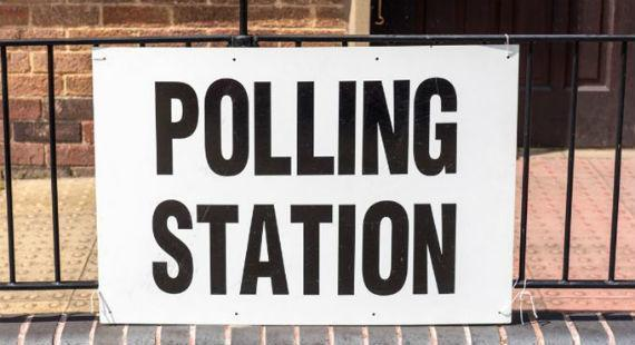 Police and Crime Commissioner & Norfolk County Council election