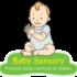 Baby Sensory West Norfolk