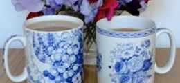 Wednesday Coffee Morning