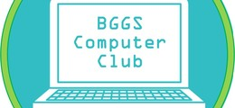 Computer Club (School Only)