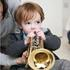 Mini Mozart - Live Music classes for babies, toddlers and their carers