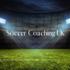 Soccer Coaching UK