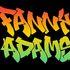 Fanny Adams Food Van
