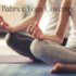 Balance Yoga Coventry