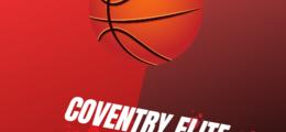 Coventry Elite Basketball Club