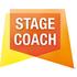 Stagecoach Newcastle