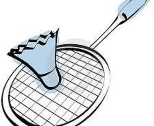 Jubilee Badminton Club