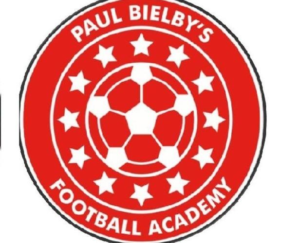 Paul Bielby's Football Academy Football Training