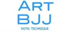 Martial Arts Class - Pure Art B.J.J