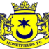 U8s/9s Youth Football Training - Moneyfields Football Club