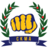 CKMA Karate