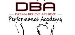 DBA Performance Academy