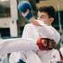 Veras Academy Karate