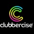 Fitness Class - Clubbercise