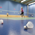 Badminton - Private