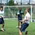 Private Football Group