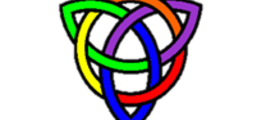 Gay Gordons - Scottish Country Dance Club for the London LGBTQIA+ community & their friends.