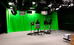 Thumb ormiston   tv studio   ob th