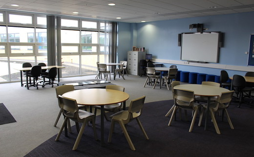 Regular ormiston multi purpose room 1 th