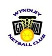 Venue class copy of wyndley logo