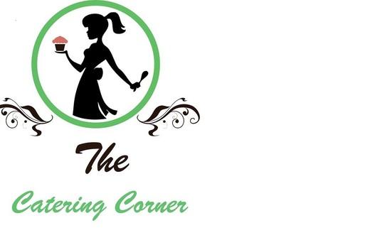 Regular catering corner3