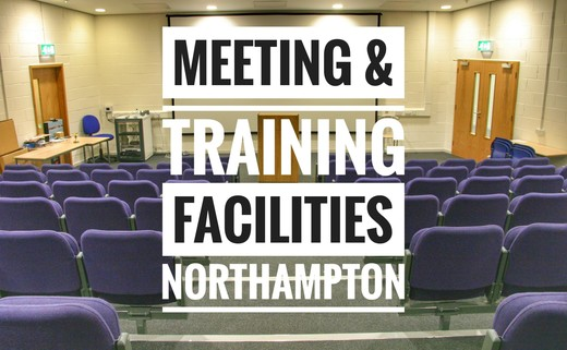 Meeting & Training Rooms, Workshop Space & Classrooms for Hire