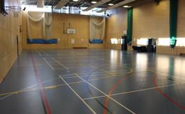 Thumb walworth   sports hall 4 th
