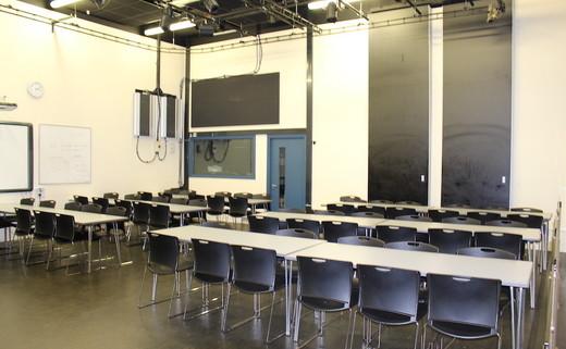 Regular walworth   drama room 1 th