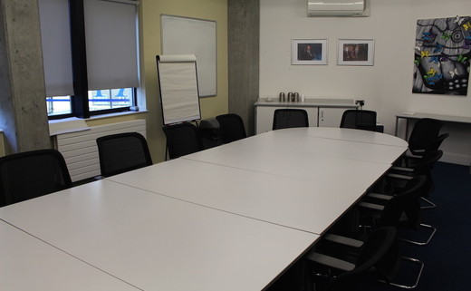 Regular walworth   conference room th