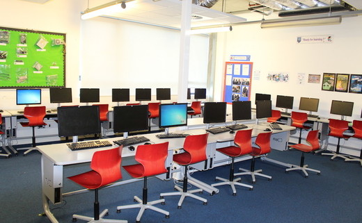Regular walworth   i.t suite 2 th