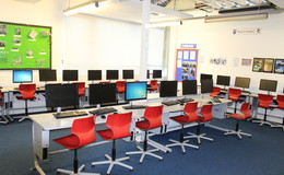 Thumb walworth   i.t suite 2 th