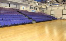 Thumb ark walworth   auditorium