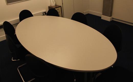 Regular ark walworth   meeting room
