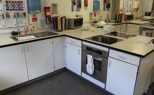 Regular walworth   cookery th