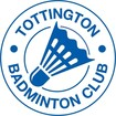 Venue class tottington badminton club