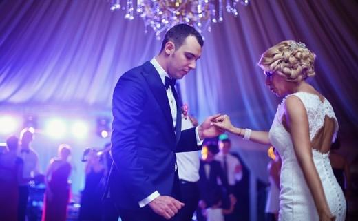 Functions, Events & Ceremonies