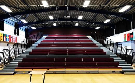 Regular assemblyhall1