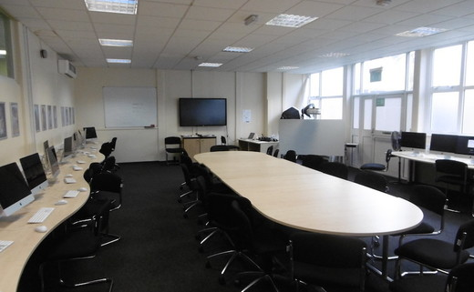 Conferences, Exhibitions and Meetings