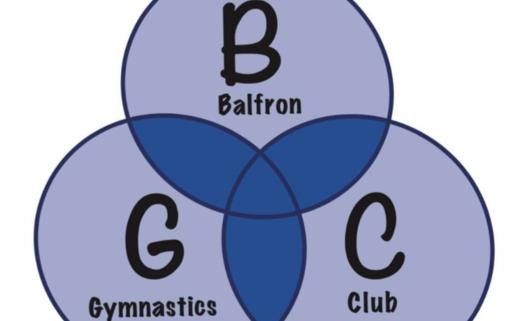 Balfron Gymnastics