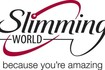 Venue class tottington   slimming world