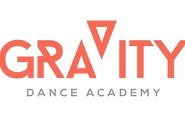 Gravity Dance Academy