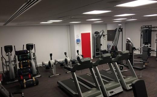 Regular nh   fitness suite 1