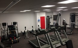Thumb nh   fitness suite 1