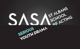 St Albans School of Acting