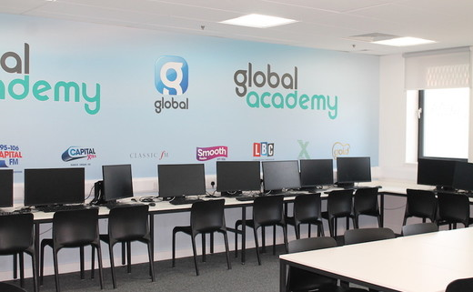 Regular global ict suite copy
