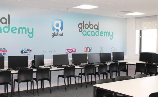 Regular global ict suite copy