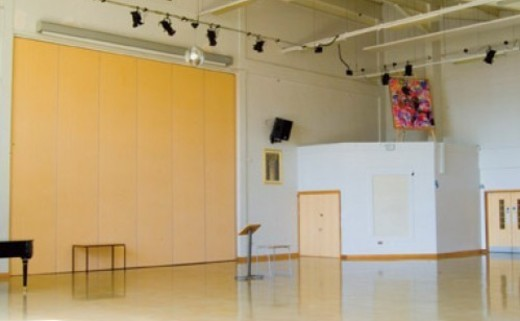 Conference, Meeting rooms & Classrooms for Hire
