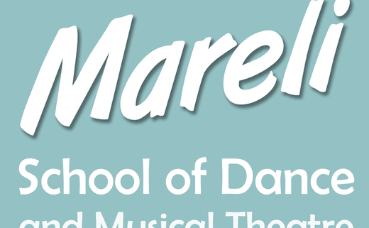 Mareli School of Dance & Performing Arts