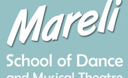 Mareli School of Dance & Performing Arts