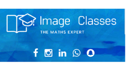 Image Classes Maths Tuition
